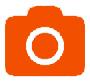 Questa immagine ha l'attributo alt vuoto; il nome del file è camera.jpg
