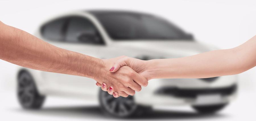 Servizi di bonifica da microspie e localizzatori GPS in auto