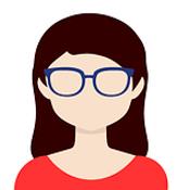 avatar di donna